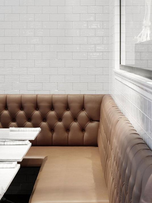 Restaurant-Museet7