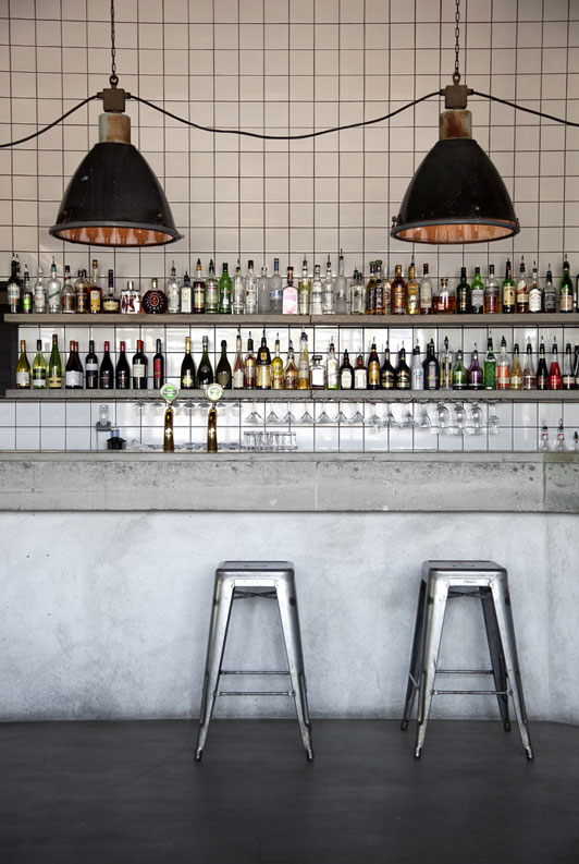 Restaurant-Nazdrowje-3