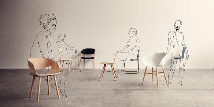 Bolia-2013-chair