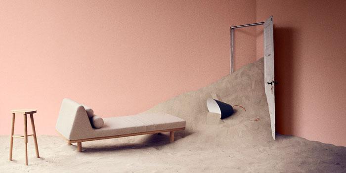 Bolia-2013-sofa
