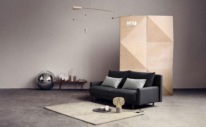 Bolia-2013-sofa2