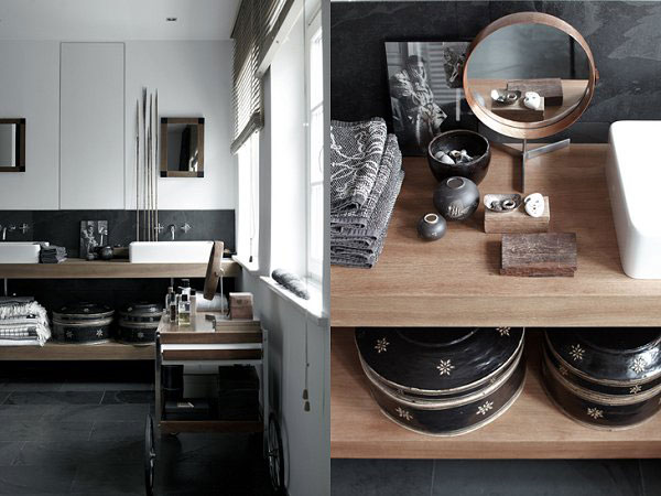 Masculine-and-moody