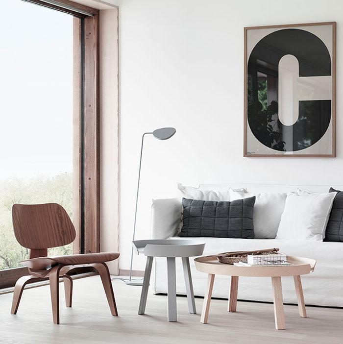 Stylish-swedish-apartment-1