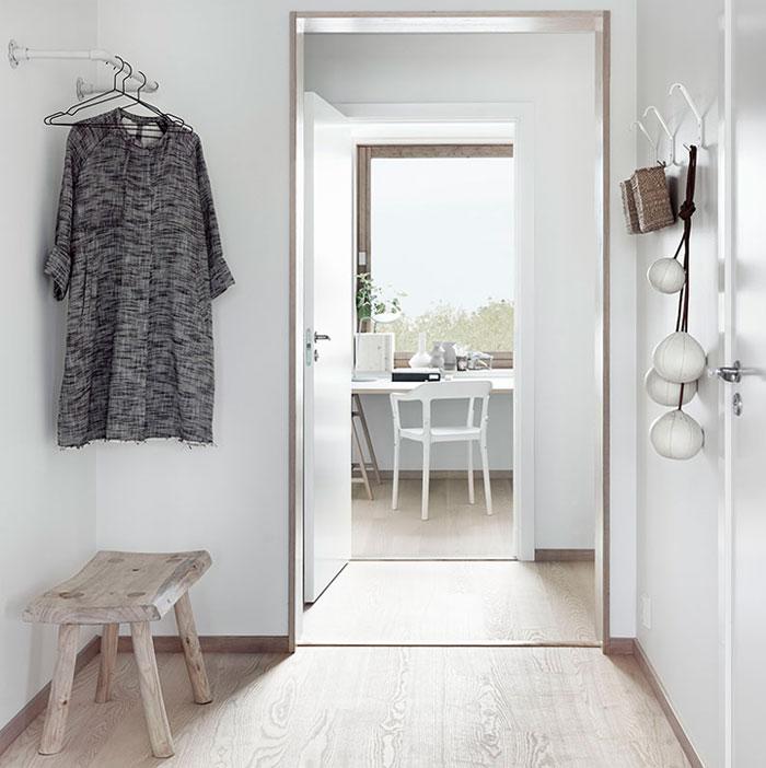 Stylish-swedish-apartment-3