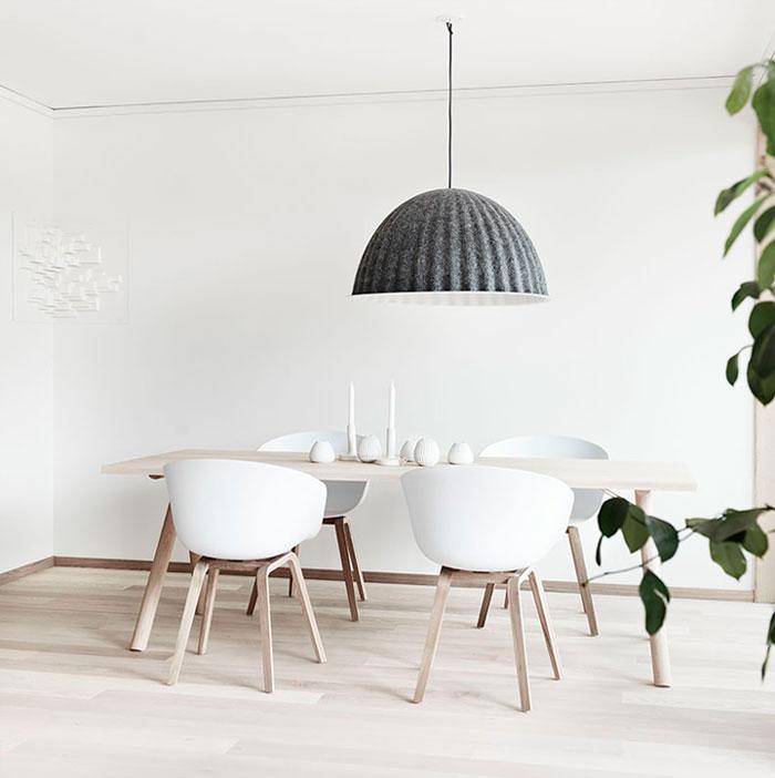 Stylish-swedish-apartment-6