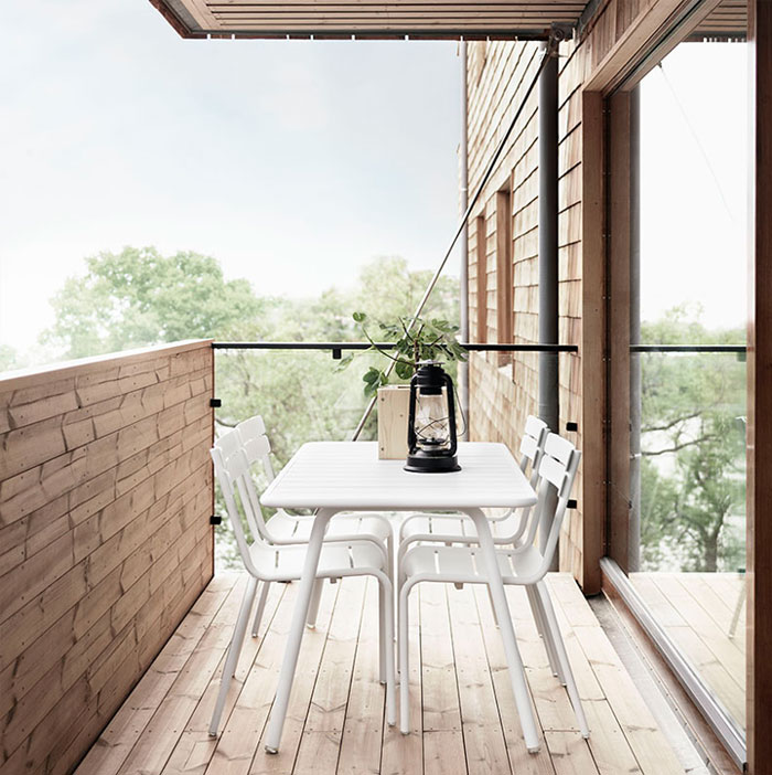 Stylish-swedish-apartment-7