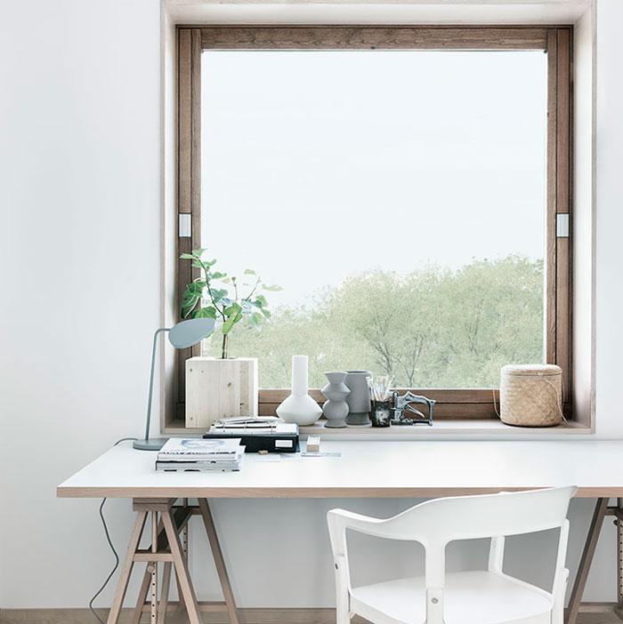Stylish-swedish-apartment-9