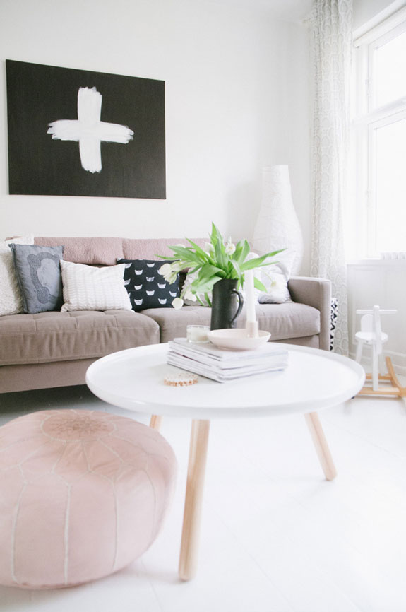 The-Scandinavian-home-of-Tina-Fussell-4