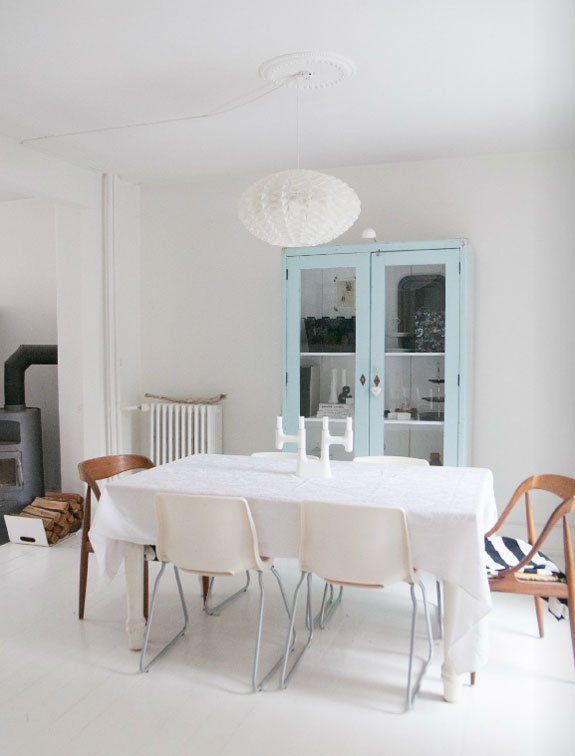The-Scandinavian-home-of-Tina-Fussell-6