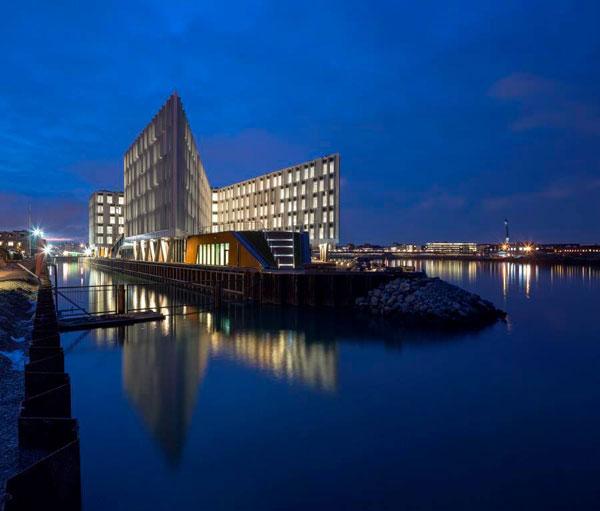 UN-City-copenhagen-11