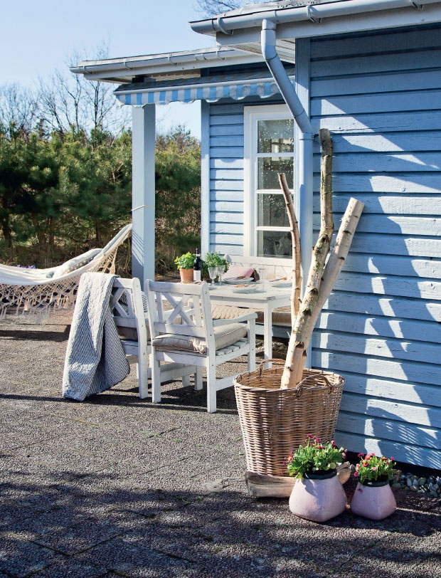 Coastal-cottage-Denmark-5