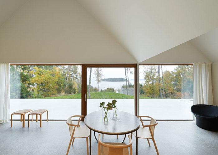 Concrete-summerhouse-sweden-2
