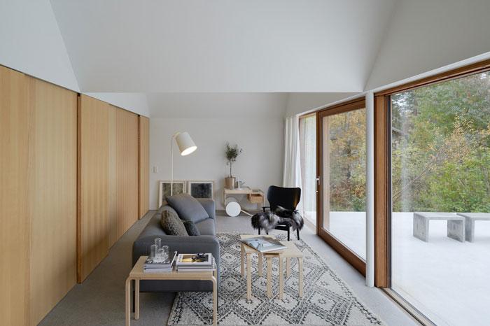 Concrete-summerhouse-sweden-7