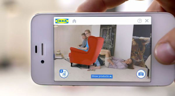 IKEA-augmented-reality-catalogue1