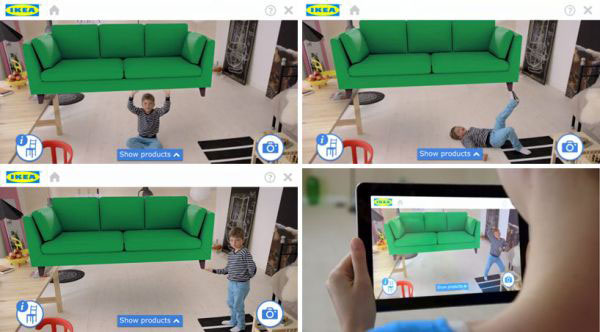 IKEA-augmented-reality-catalogue4