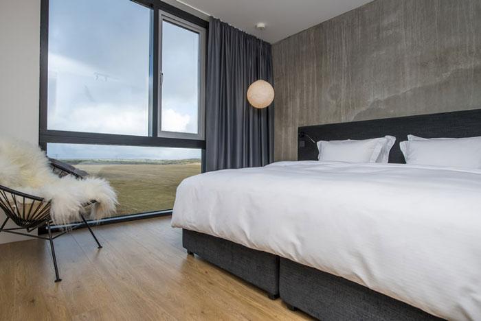 Ion-Hotel-Iceland-2