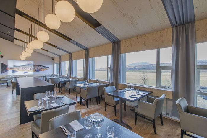 Ion-Hotel-Iceland-3
