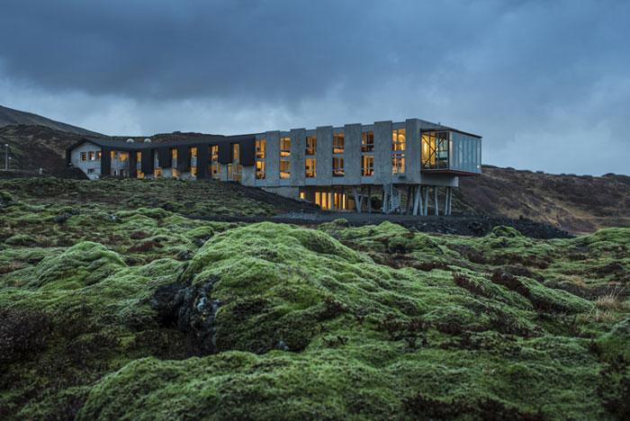 Ion-Hotel-Iceland-4