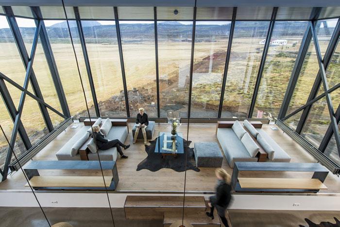 Ion-Hotel-Iceland-5