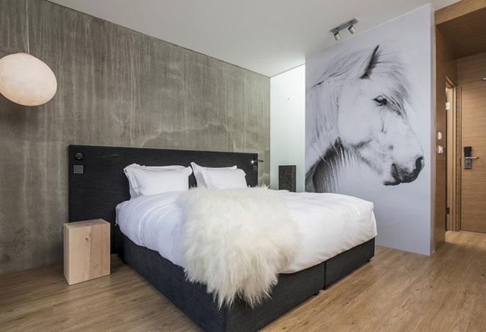 Ion-Hotel-Iceland-6