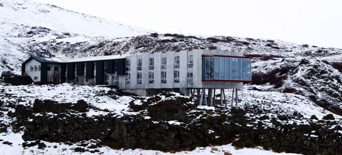 Ion-Hotel-Iceland-8