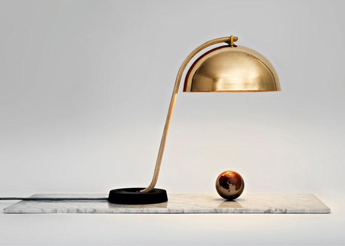 Lars-Beller-Fjetland-Cloche-Lamp1