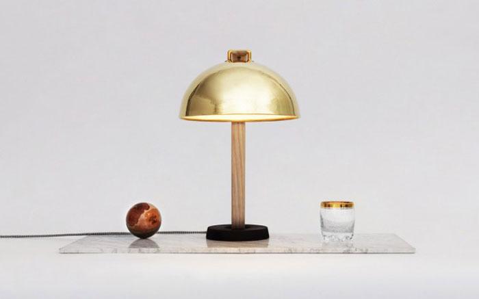 Lars-Beller-Fjetland-Cloche-Lamp2