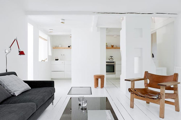 Renovated-Fisherman-cottage-Denmark-3