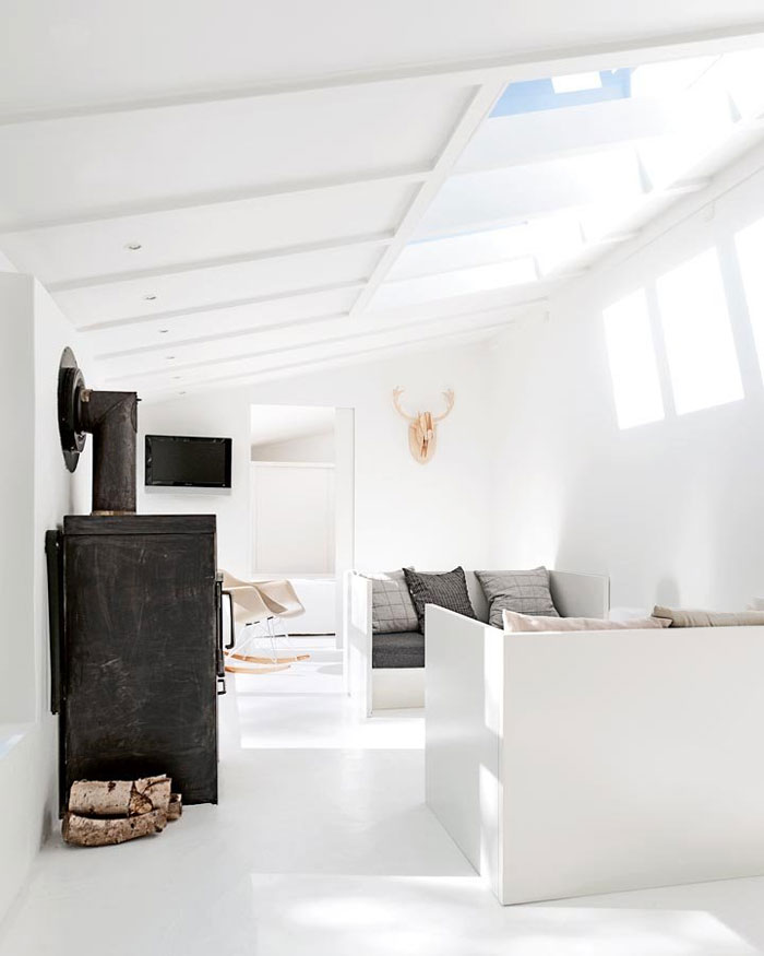 Renovated-Fisherman-cottage-Denmark-5