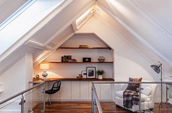 penthouse-in-stockholm-sweden-10