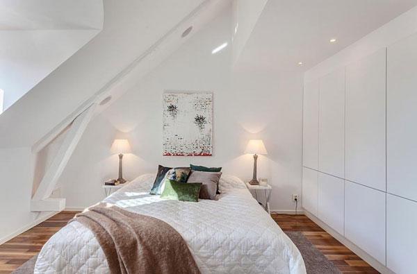 penthouse-in-stockholm-sweden-13