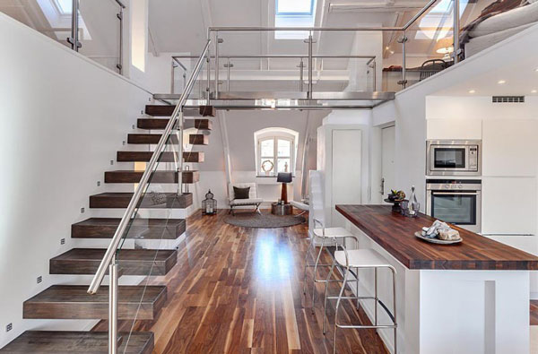 penthouse-in-stockholm-sweden-1a
