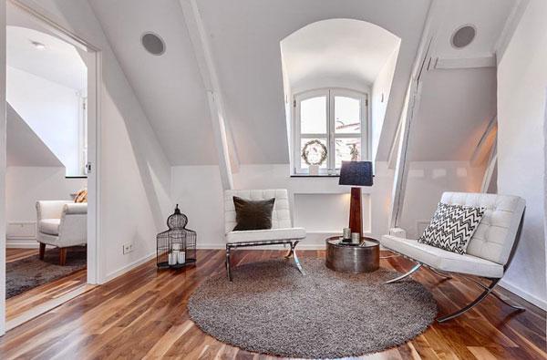 penthouse-in-stockholm-sweden-4