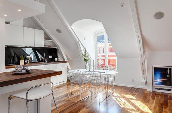penthouse-in-stockholm-sweden-5
