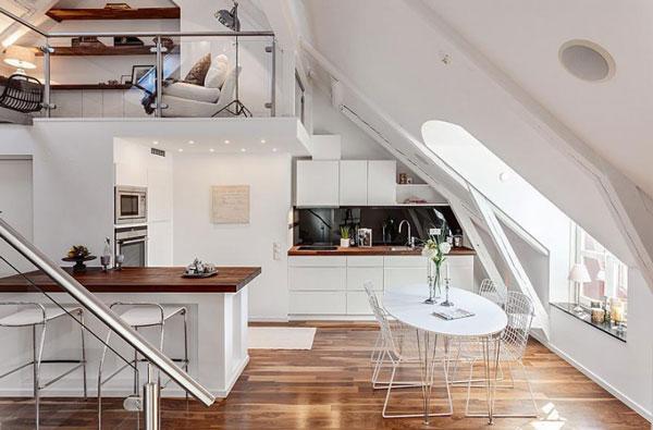 penthouse-in-stockholm-sweden-6