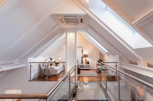 penthouse-in-stockholm-sweden-8
