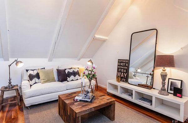 penthouse-in-stockholm-sweden-9