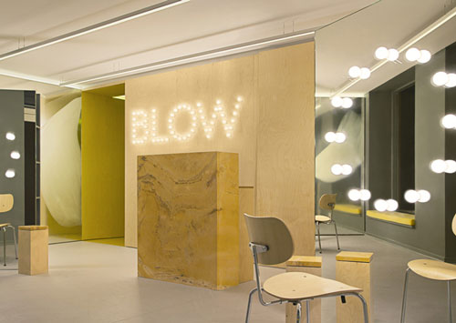 Blow_Studio-David-Thulstrup4