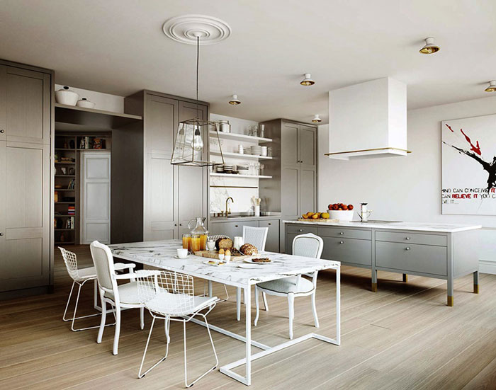 Chic-stockholm-residences