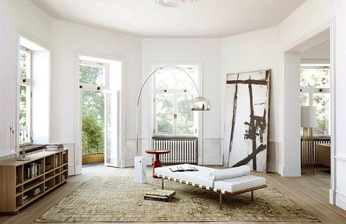 Chic-stockholm-residences10