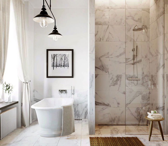 Chic-stockholm-residences5
