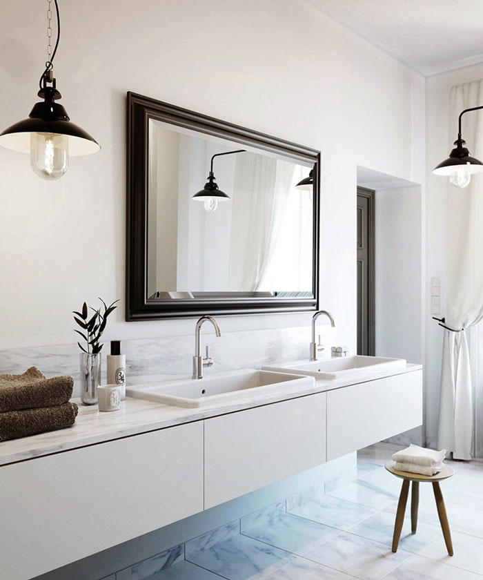 Chic-stockholm-residences6