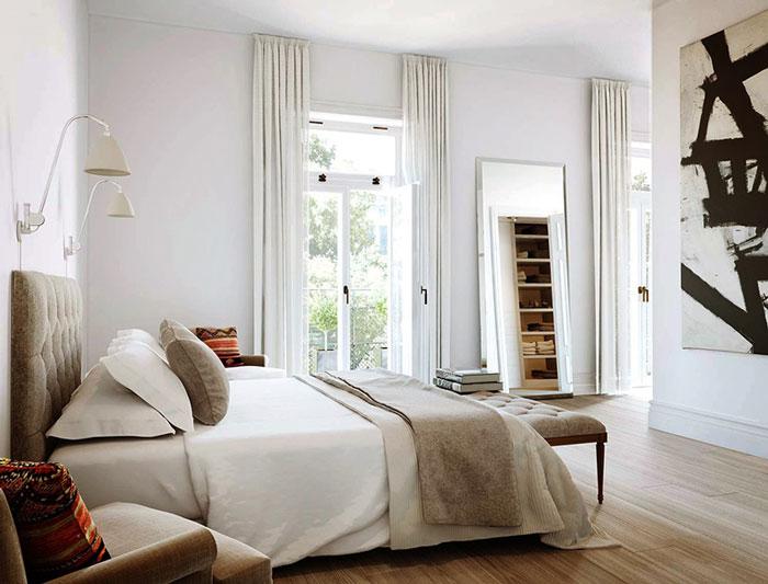 Chic-stockholm-residences7