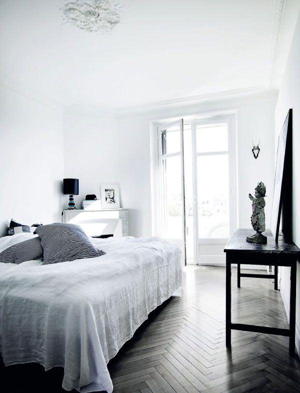 Danish-home-in-Cannes1