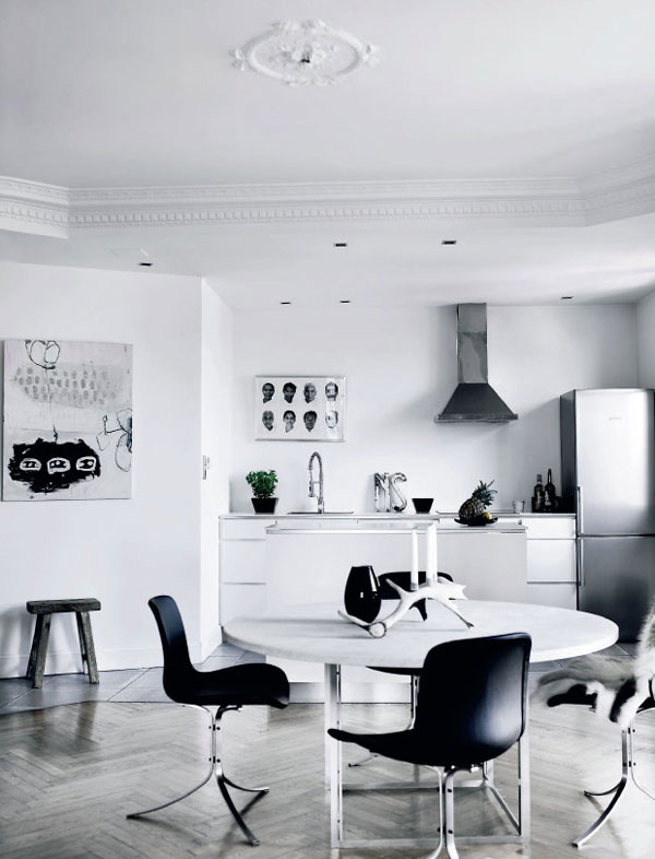 Danish-home-in-Cannes4