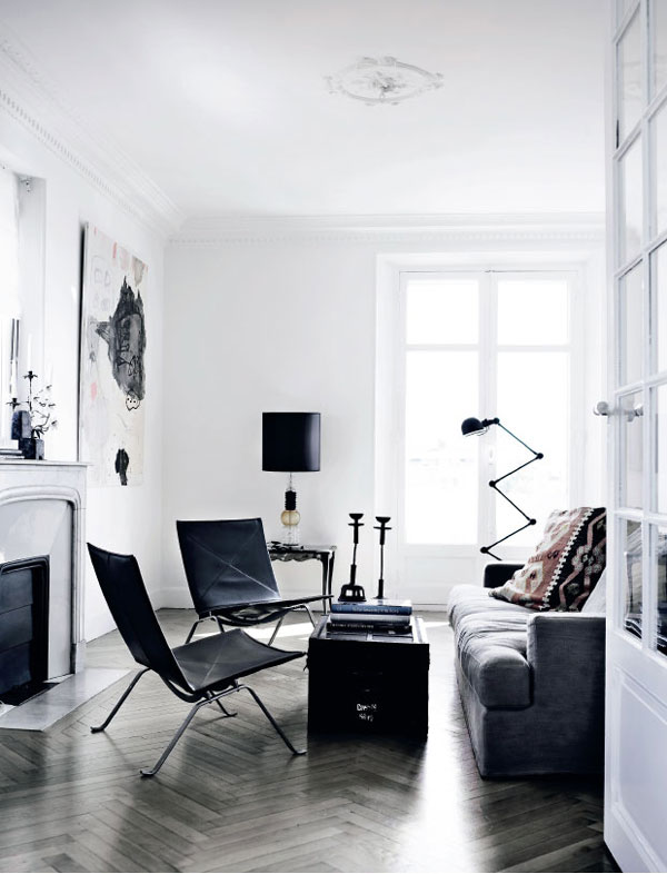 Danish-home-in-Cannes5