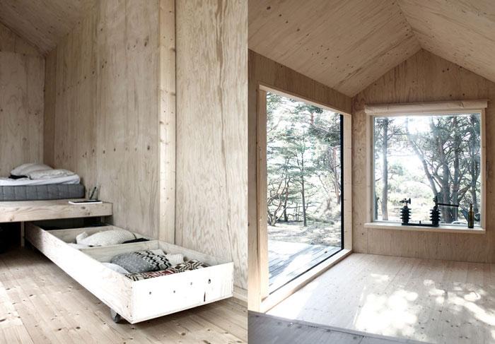 Ermitage-cabin-by-Septembre-Architecture