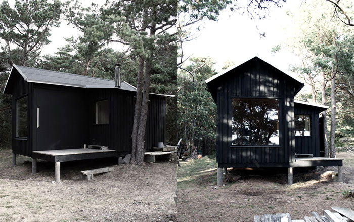 Ermitage-cabin-by-Septembre-Architecture3