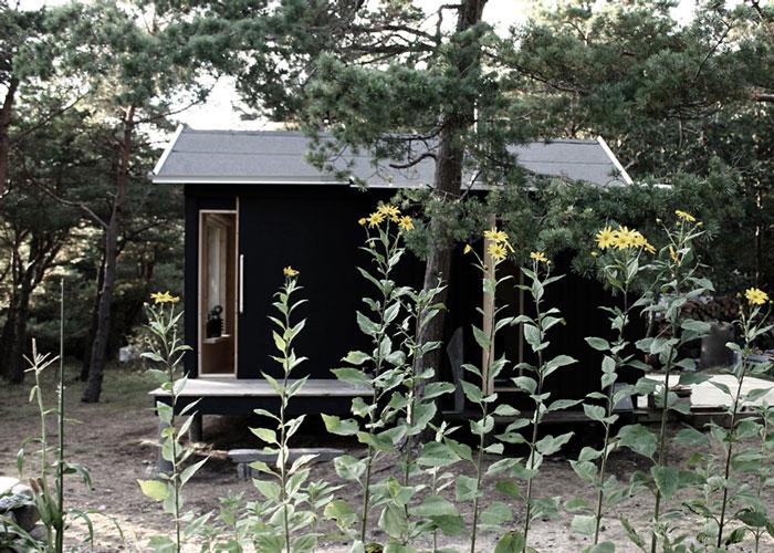 Ermitage-cabin-by-Septembre-Architecture5