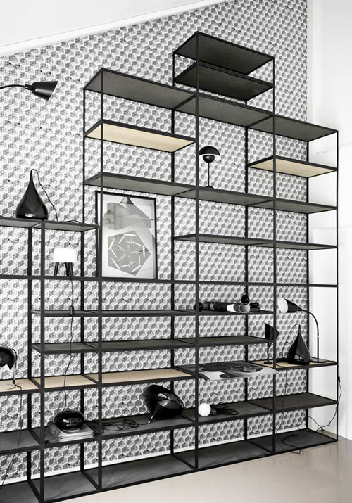 Frames-shelving-by-NORM